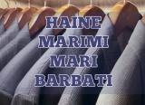 Haine Barbati