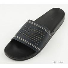 Papuci barbati PAPUCI3