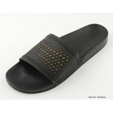 Papuci barbati PAPUCI4