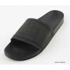 Papuci barbati PAPUCI6