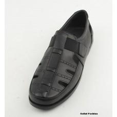 Sandale barbati marime mare sandale4b