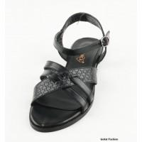 Sandale dama DSDL13