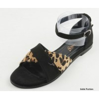 Sandale dama DSDL14