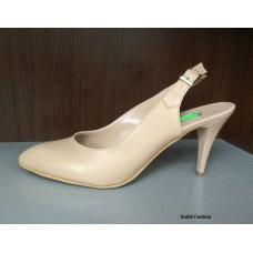 Sandale dama marime mare sandale2d