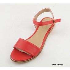 Sandale dama marime mare sandale3gfd