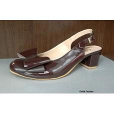 Sandale dama marime mare sandale4d