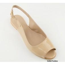 Sandale dama marime mare sandale4gfd