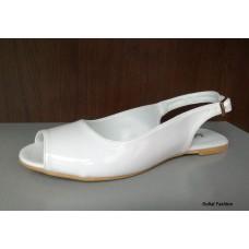 Sandale dama marime mare sandale8d