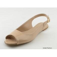 Sandale dama DSDL2