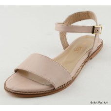 Sandale dama DSDL7