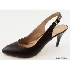 Sandale dama marime mare sandale1d