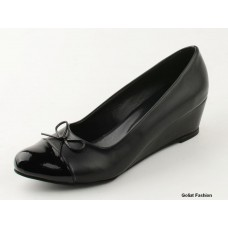 Pantofi dama DPN26