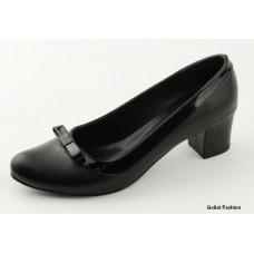 Pantofi dama DPN27
