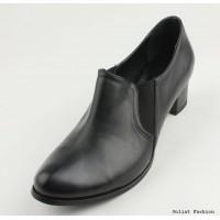 Pantofi dama DPN16