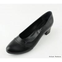 Pantofi dama DPN22