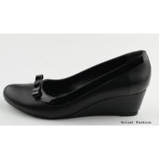 Pantofi dama DPN24