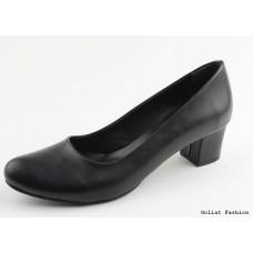 Pantofi dama DPN25