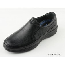 Pantofi dama DPN21