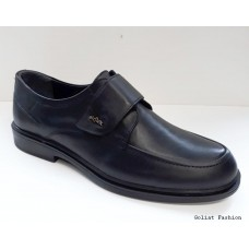Pantofi dama DPN23