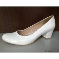 Pantofi dama marime mare pantof10d