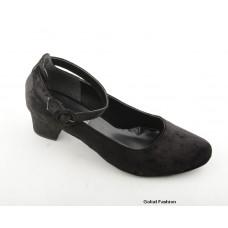 Pantofi dama marime mare pantof13d