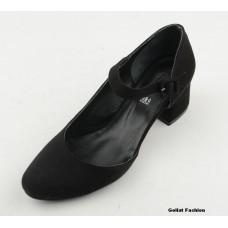 Pantofi dama marime mare pantof1gfd
