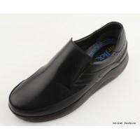 Pantofi dama DPN10