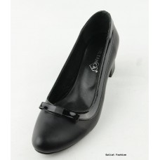 Pantofi dama DPN5