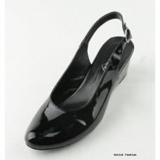 Pantofi dama DPN6