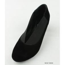 Pantofi dama DPN8