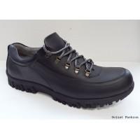 Pantofi barbati BPSP19