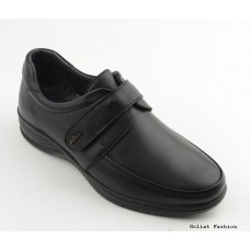 Pantofi barbati BPSP13