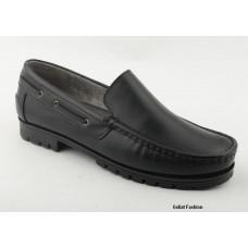 Pantofi barbati marime mare pantofsp10b