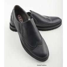 Pantofi barbati marime mare pantofsp15b