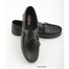 Pantofi barbati marime mare pantofsp22b