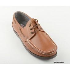 Pantofi barbati marime mare pantofsp2b