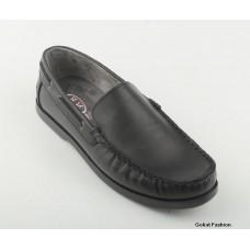 Pantofi barbati marime mare pantofsp5b