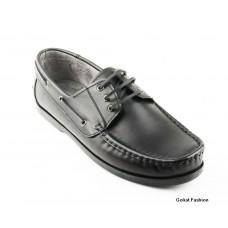 Pantofi barbati marime mare pantofsp6b