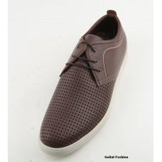 Pantofi barbati marime mare pantofsp6gfb