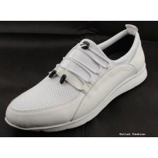Pantofi barbati BPSP10