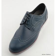 Pantofi barbati BPSP7